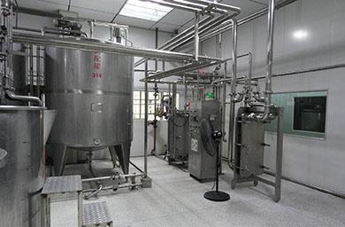 Plate sterilizer